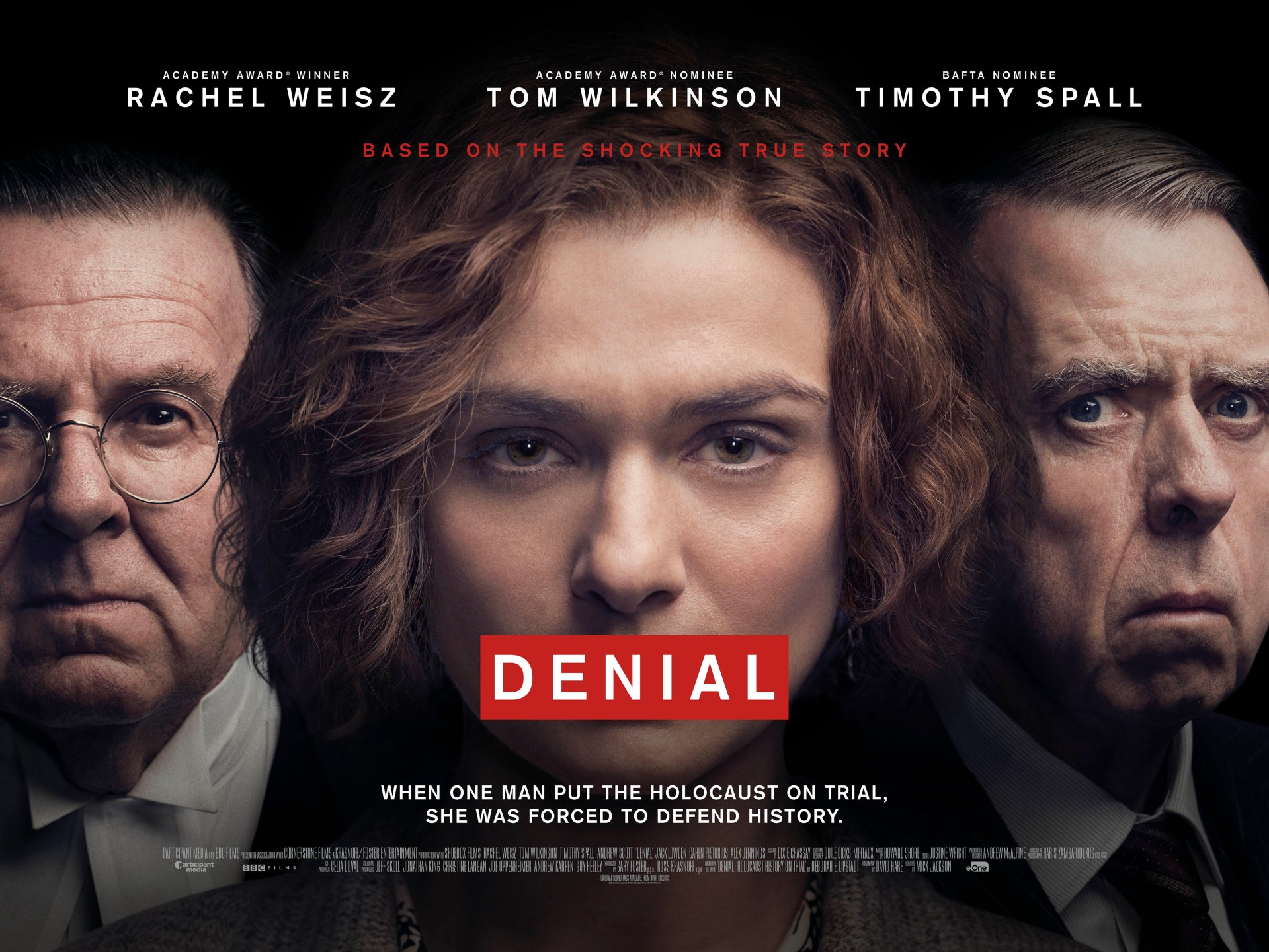 1478522720-denial-uk-quad