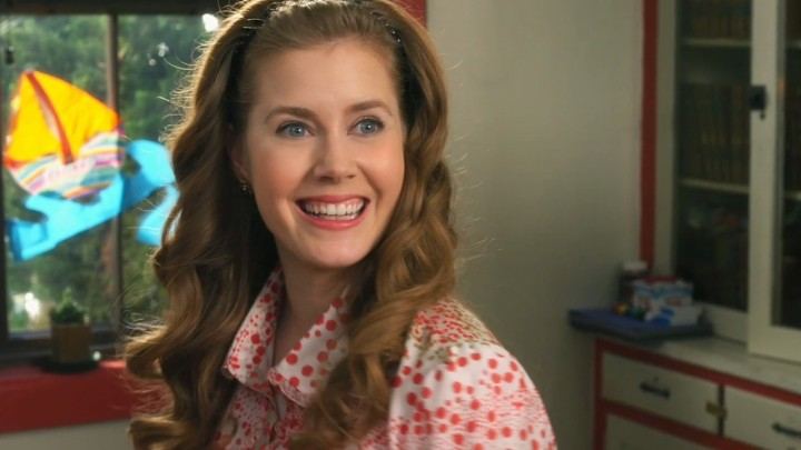 amy-adams-as-mary-in-green-with-envy-the