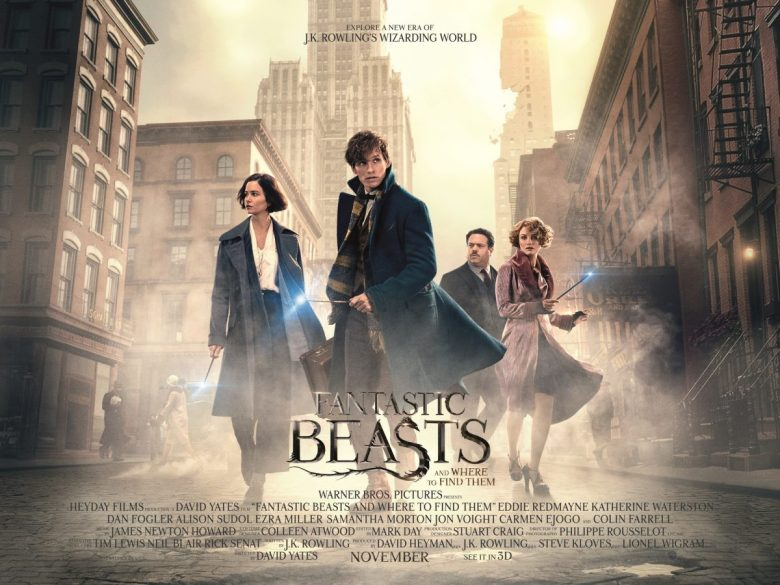 fantastic-beasts-where-to-find-them-main-artwork-quad