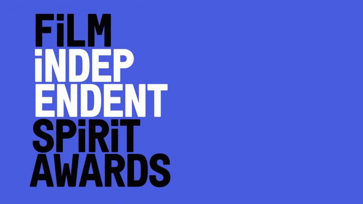 film_independent_spirit_awards_2016_logo
