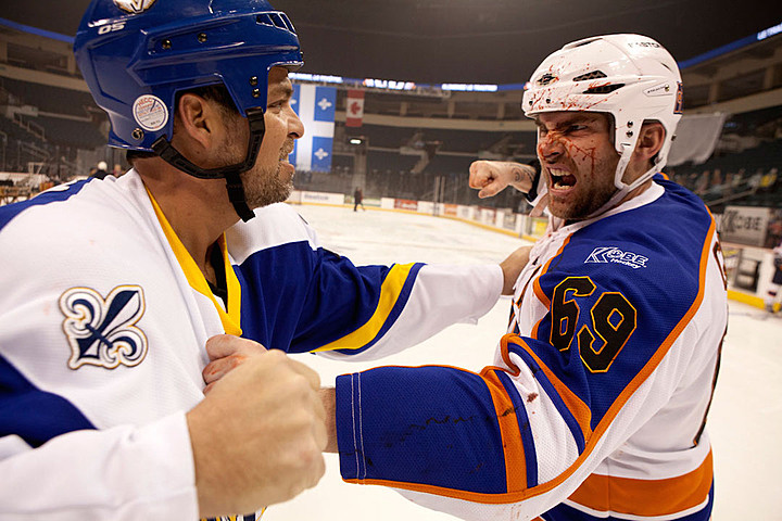 goon-last-of-the-enforcers-movie-image