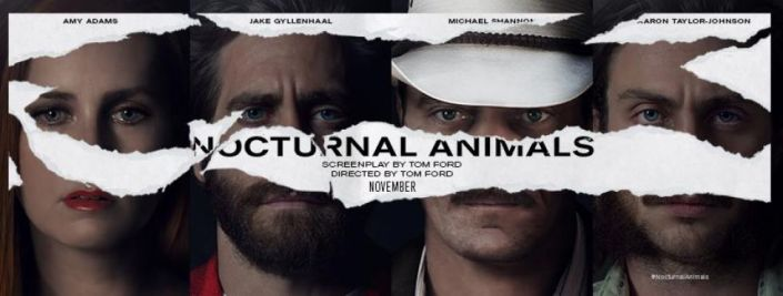 nocturnal animals stream deutsch