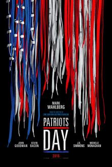 patriots_day_film