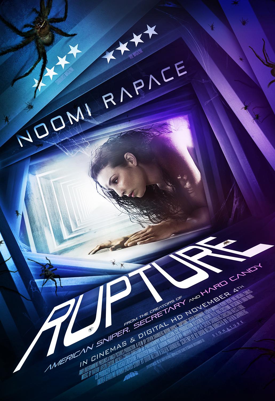 rupture_one_sheet_final