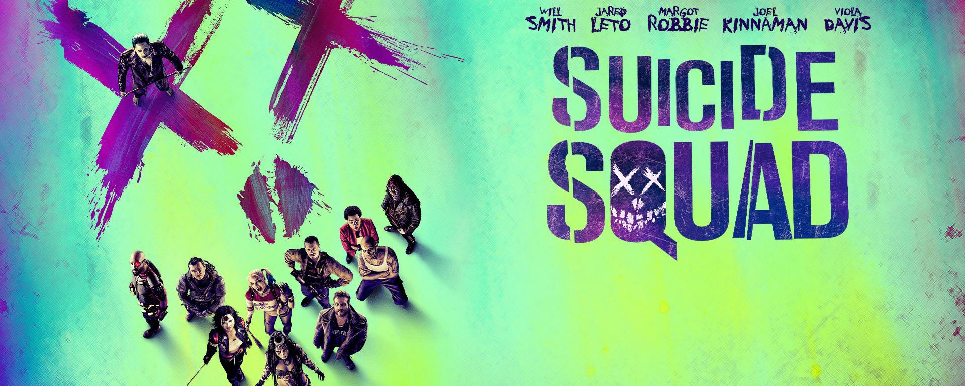 suicide-squad-2016-poster-b1pk
