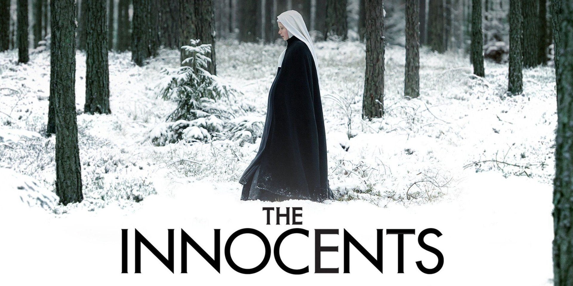 the_innocents_2016_11274627