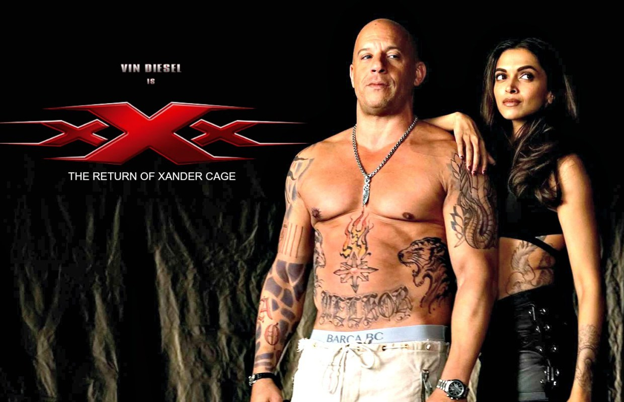 vin-disel-xxx-3-the-return-of-xander-cage-movie