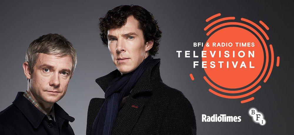 bfi-radio-times-tv-festival-logo-image-v1-1000x460