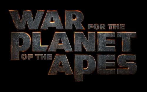 War for the Planet of the Apes – Brand New Trailers & Clips!