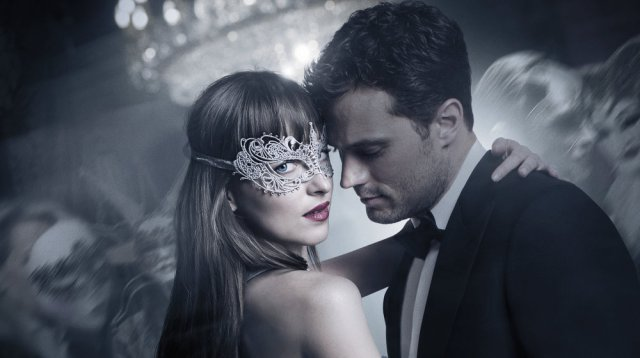 Fifty Shades Darker – Extended Trailer & Clips