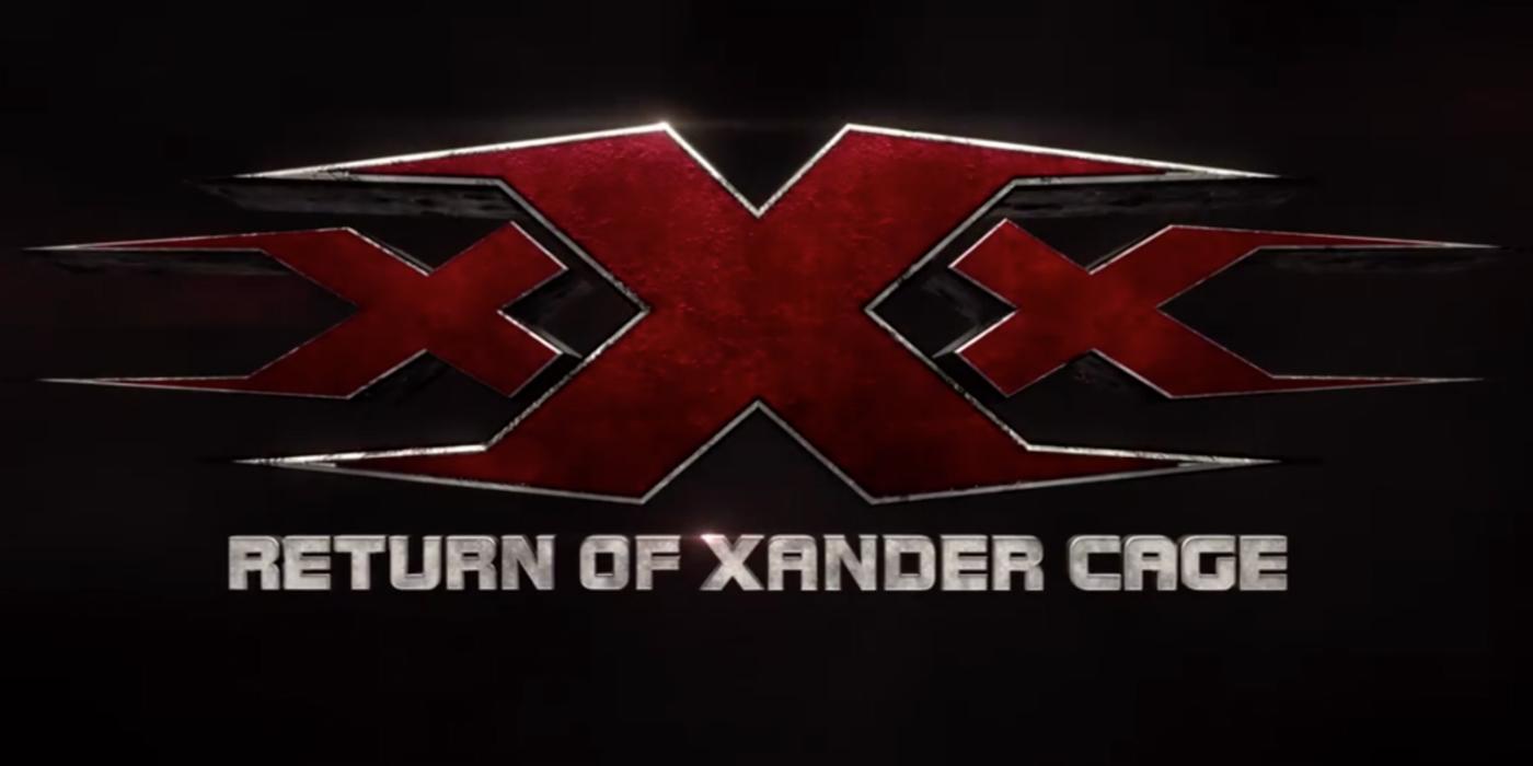 xxx-3-return-xander-cage-trailer-preview