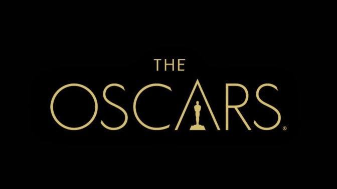 91st Academy Awards 2019 – Nominations!