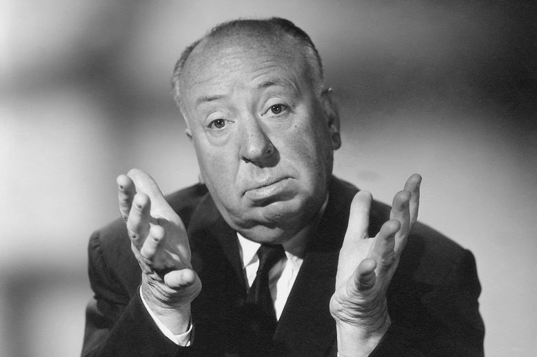 alfred-hitchcock-02