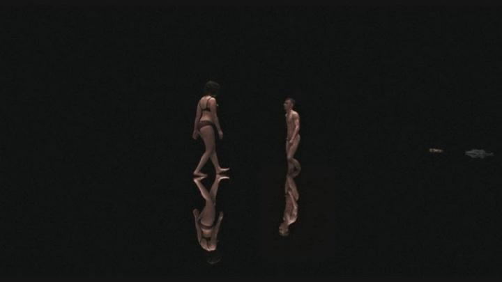 Image result for under the skin