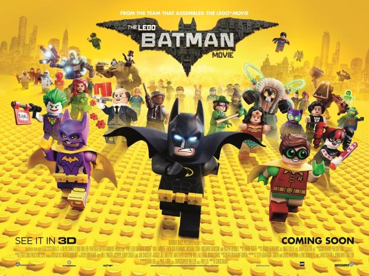 lego-batman-official-artwork