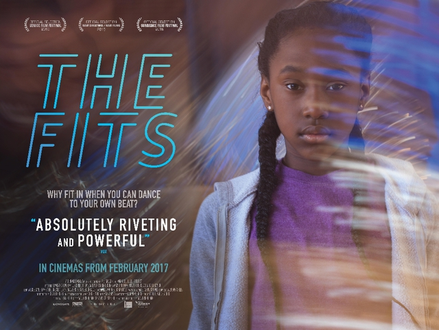 the-fits-poster