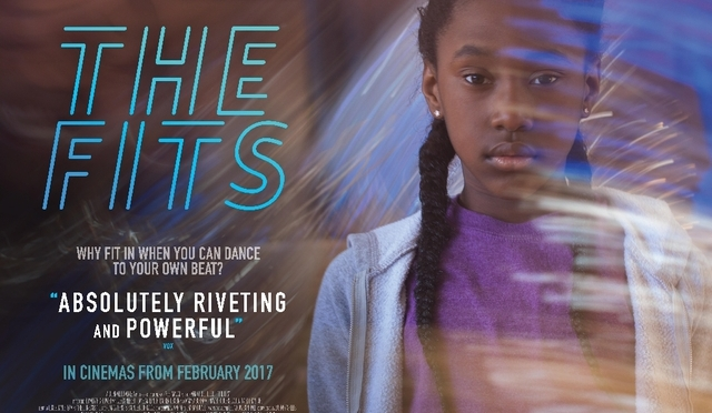 The Fits – DVD & Blu-Ray Review