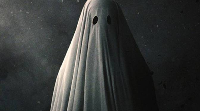 A Ghost Story –  Review