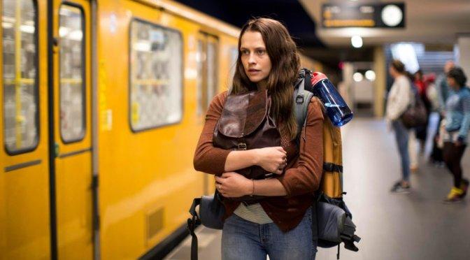 Berlin Syndrome – Brand New Trailer!