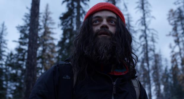 Buster's Mal Heart – Brand New Trailer!