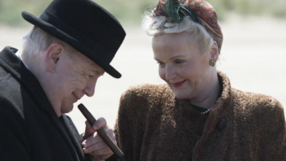 Churchill – Brand New Trailer!