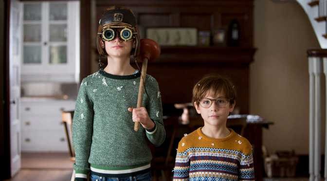 The Book of Henry – Brand New Trailer!