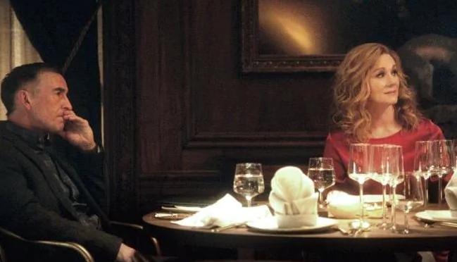 The Dinner – Brand New Trailer!