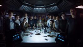 Alien: Covenant – Brand New Trailer!