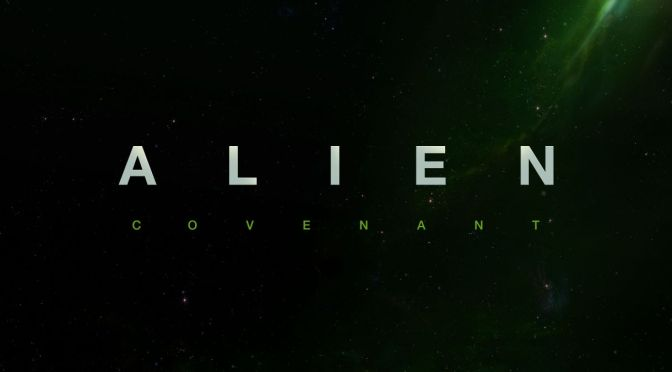 Alien: Covenant – Review