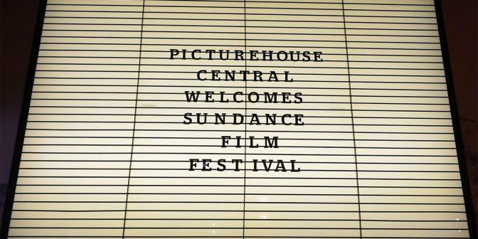 Sundance London – 2017 Line-Up