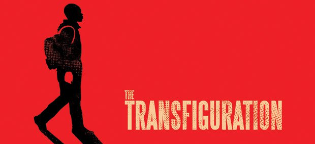 The Transfiguration – Review