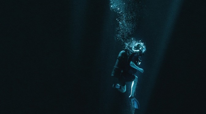 47 Metres Down – Brand New Trailer!