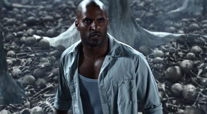 """American Gods – """"The Bone Orchard"""" Review"""