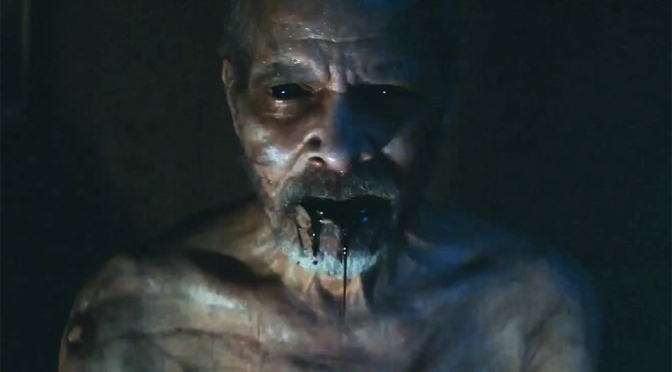 It Comes At Night – Brand New Trailer!