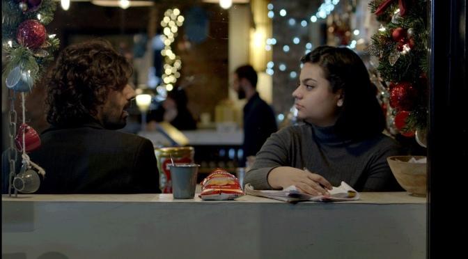 Arifa – East End Film Festival Review