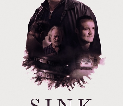 Sink – Review
