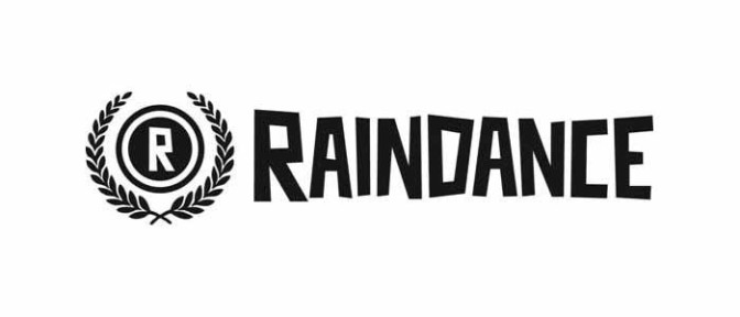 Raindance Film Festival – Trailer!