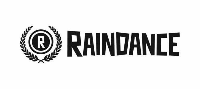 Raindance Film Festival 2017 – Line-Up Highlights