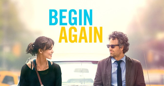 Unpopped Kernels: Begin Again (2014)