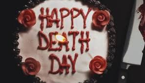 Happy Death Day – New Trailer