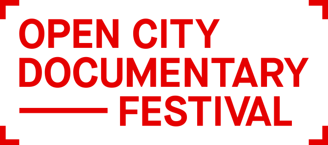 Open City Documentary Festival – Programme Revealed!