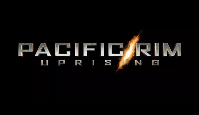 Pacific Rim Uprising – Brand New Teaser!