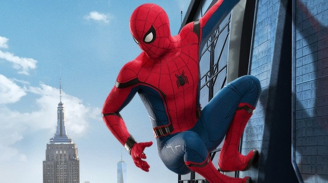 From Spider-Panned to Spider-Man: Our Series Ranking