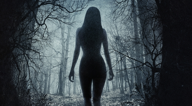 All Ahh, No Tchoo: Stop with the Ambiguous Horror Endings