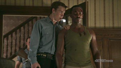 Image result for Detroit film