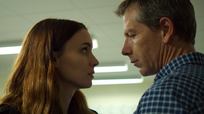 The Best Of…Ben Mendelsohn