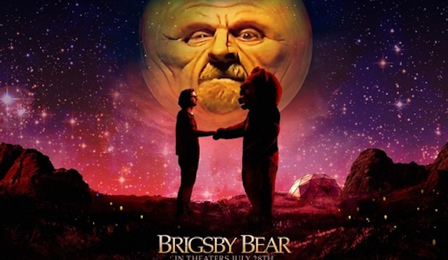 Brigsby Bear – Review