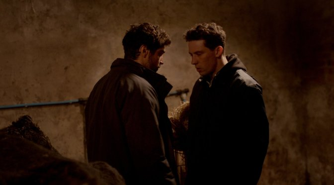 God's Own Country – Review