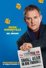 1$_Mr-Brown_AW_[32622]-Paddington-2_UK_online