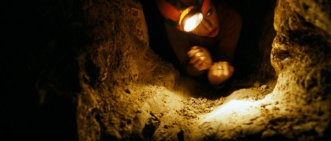 Image result for the descent